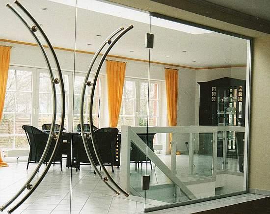 Blickdichte Glastür war schöne design für ihr wohnideen