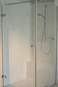 stabilisierungsstange dusche edelstahl